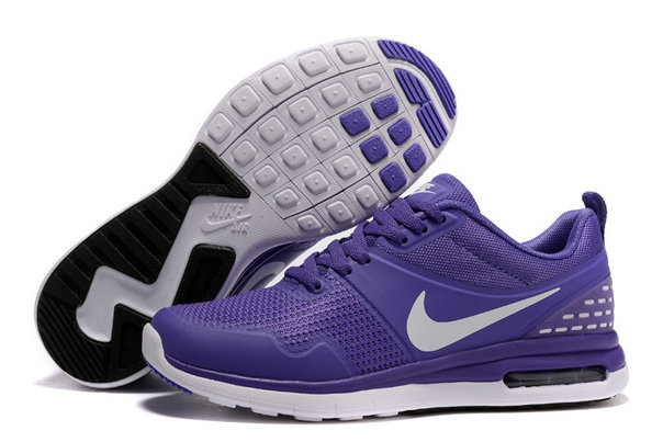 Cheap Nike Air MaxZero SB Women Purple White Black On VaporMaxRunning