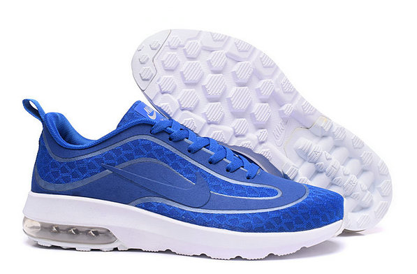 Nike Air Max Mercurial R9 Blue White On VaporMaxRunning