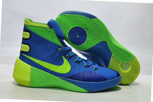 Nike Hyperdunk 2015 Cheap  On Sale SpriteOn VaporMaxRunning