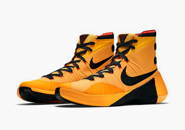 Nike Hyperdunk 2015 Cheap  On Sale Bruce LeeOn VaporMaxRunning