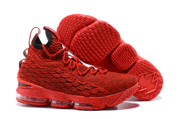 hot sale online b1639 5cbe1 ... weiß lila wein rot herren 73cb8 98f11  norway 2017 nike lebron 15  university red basketball shoes for sale on vapormaxrunning 711ab 0af47