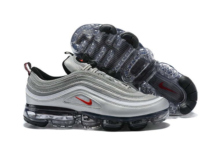 info for 54c9d 57467 2018 NikeLab Air Max x Cheap Nike Air Max 97 x Air Vapor Max ...