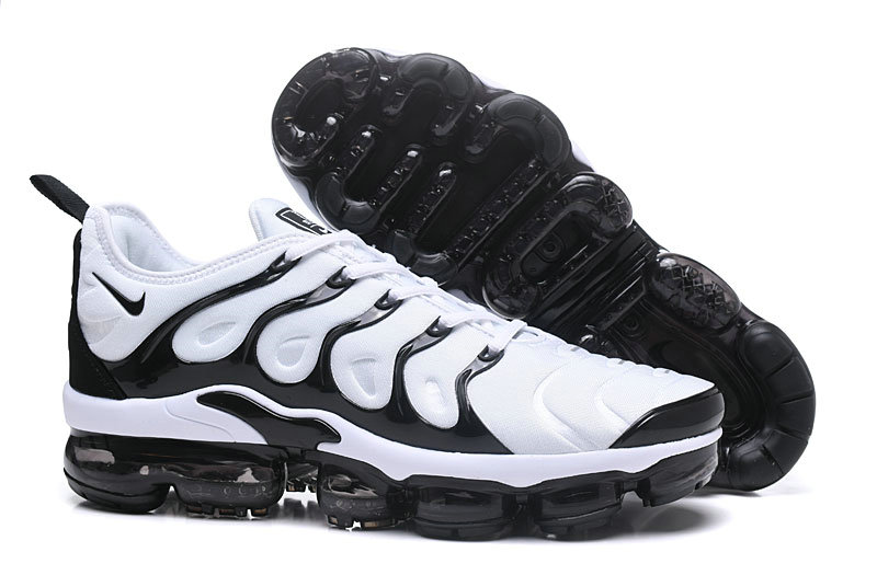 100% authentic 7f394 766a8 2018 NikeLab VaporMax x Cheap Nike Air Vapormax Plus Black ...