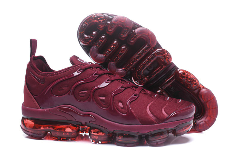 premium selection a7c71 637ea 2018 NikeLab VaporMax x Cheap Nike Air Vapormax Plus ...