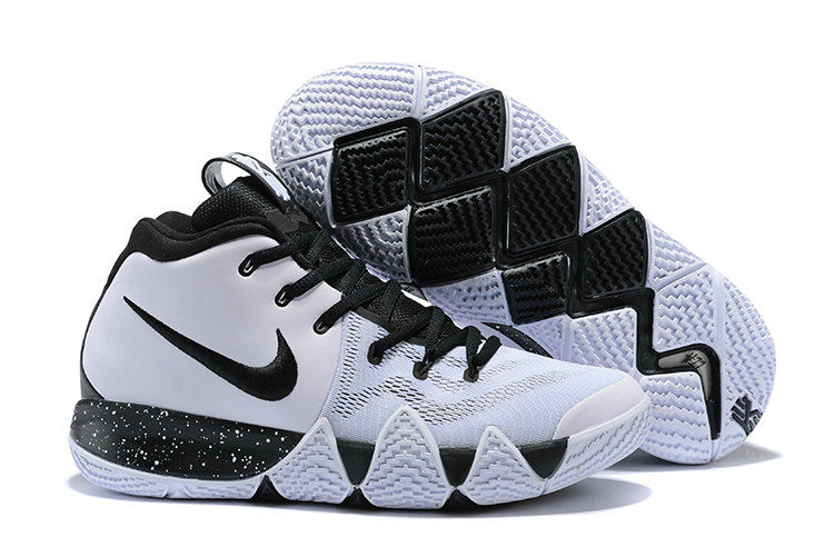 65d65125f6b7 89.99. 2018 Nike Kyrie Shoes x Cheap Nike Kyrie 4 Cookies and Cream On  VaporMaxRunning