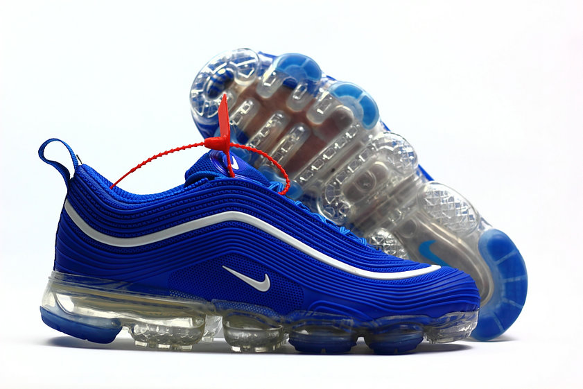 the latest d4a23 71eec new style c9f00 fe5fa new arrival nike air vapormax 97 apple ...