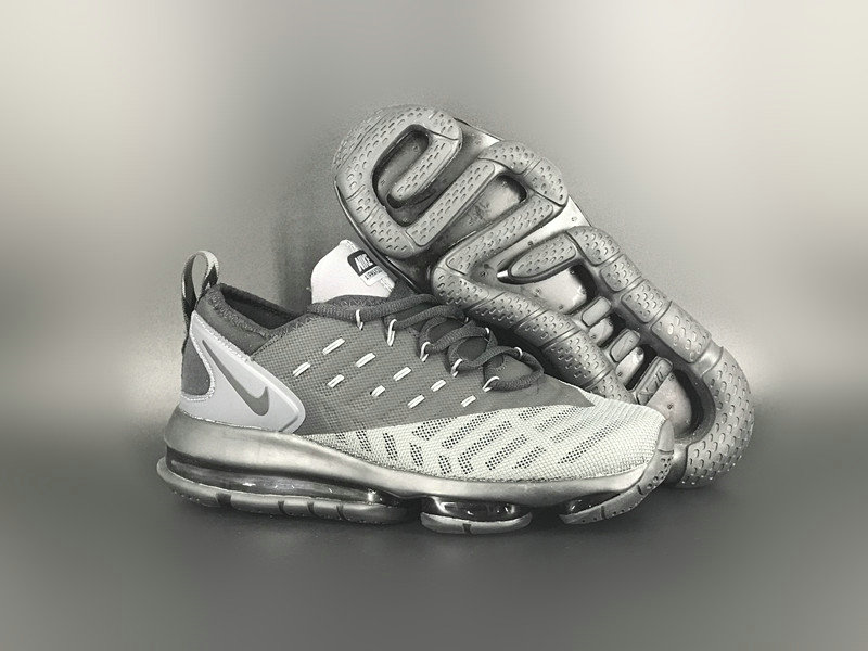 Nike Shoes Cheap Nike Air Maxs 2019 Grey For Mens On VaporMaxRunning