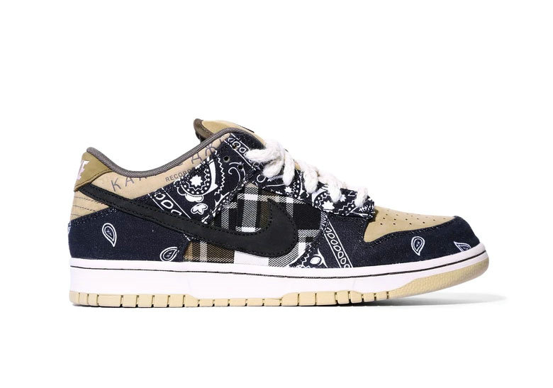 Cheap Nike Dunk SB On