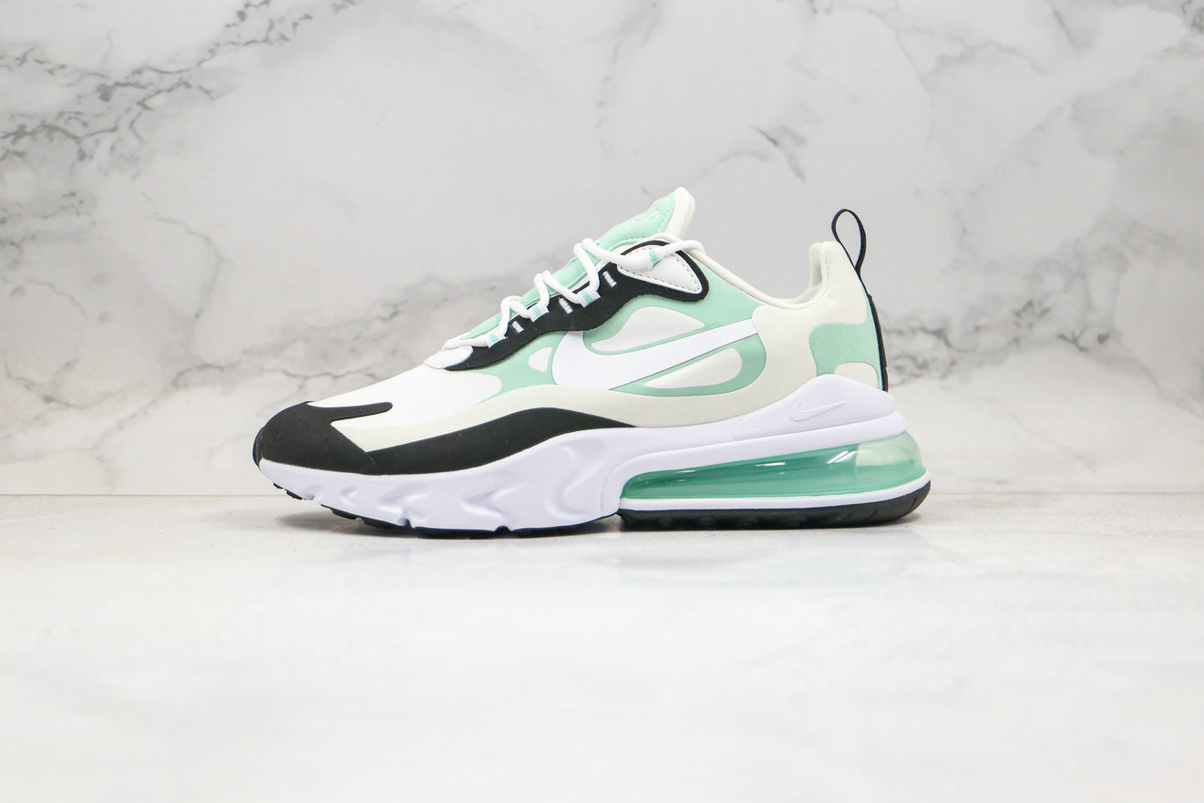 Nike Air Max 270 Mens, Cheap Nike Air Max 270 On www
