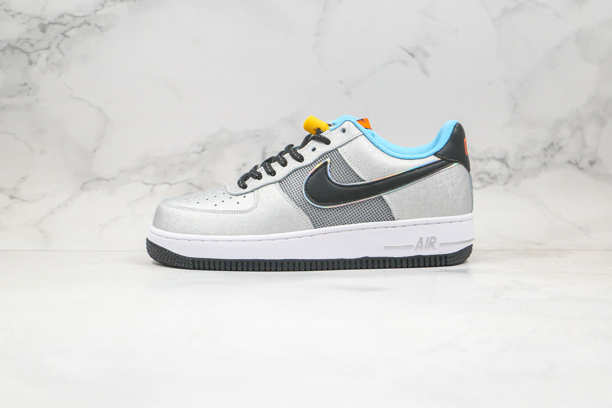 Nike Air Force 1 Womens, Cheap Nike Air Force 1 On www