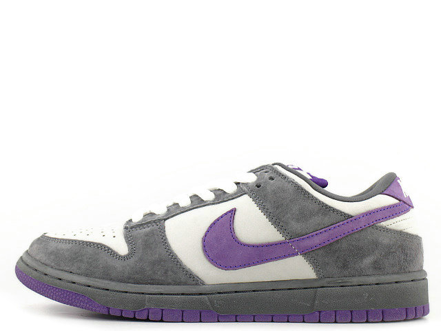 2021 Where To Buy Cheap Nike Dunk Low Pro Sb Purple Pigeon Light Prism Graphite Violet 304292-051 On VaporMaxRunning