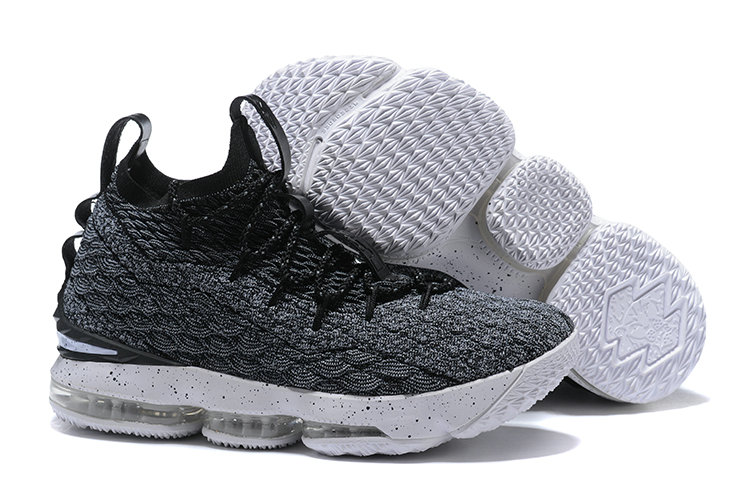 347e3a772c0 Cheap Lebrons 15 Nike Lebron XIV Nike LeBron 15 Ashes Lands This Fall On  VaporMaxRunning. Loading zoom