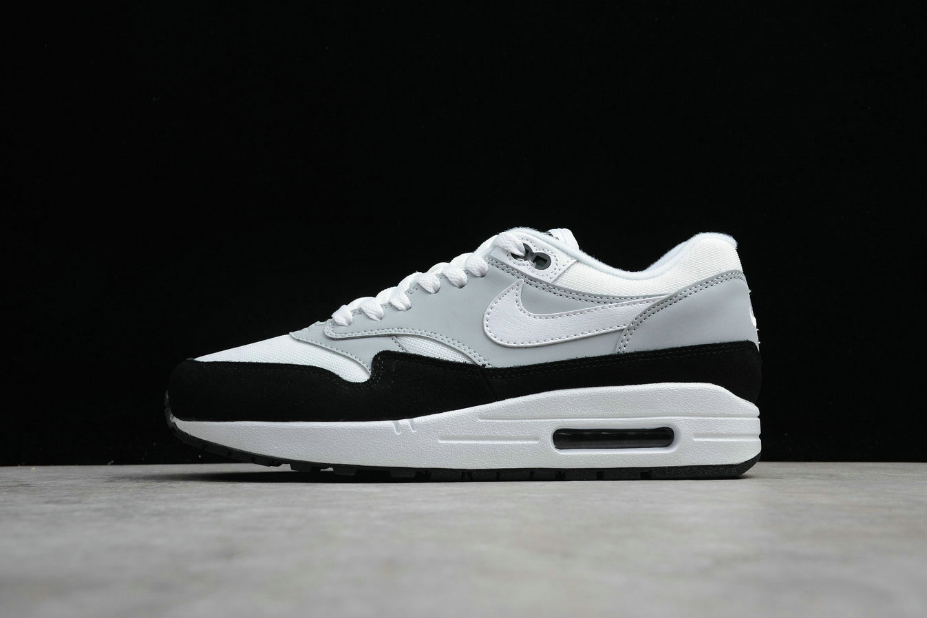 Nike Max On Air Cheap 1 Hwd6Hf
