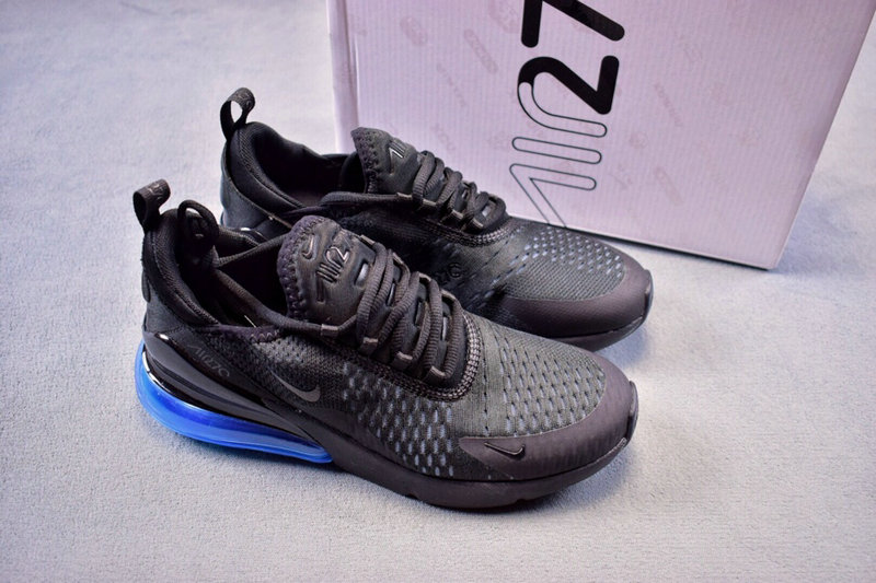 check out e4db8 e84e2 ... where can i buy cheap nike air max 270 sneakers for mens womens army  green black