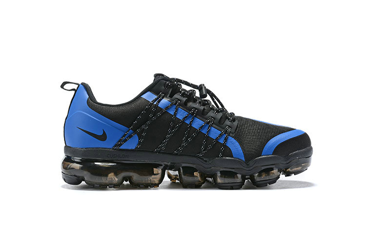 Cheap Nike Air VaporMax Run Utility Throwback Future Pack AQ8810-001 On VaporMaxRunning