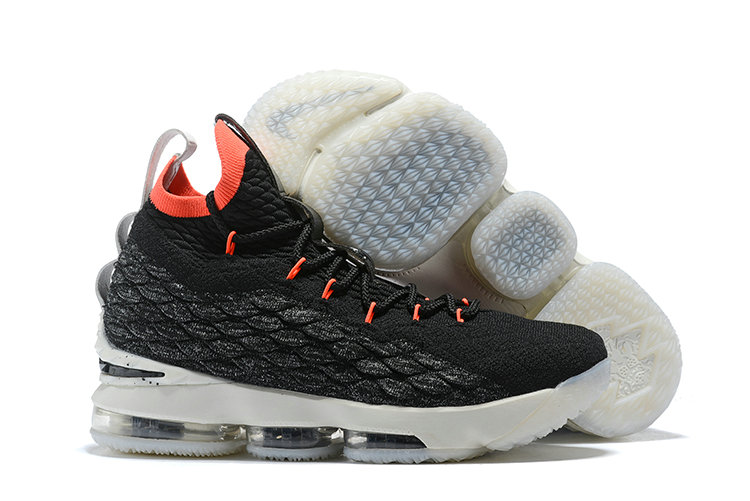 Cheap Nike LeBron 15 Bright Crimson
