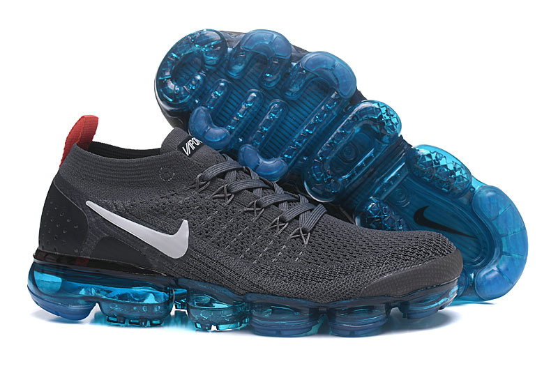 Cheap Nike air vapormax flyknit 2 942843 009 Brutalzapas On VaporMaxRunning
