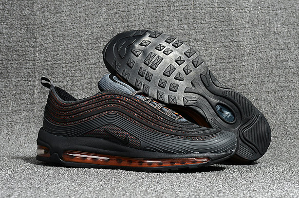 air max 97 nikelab