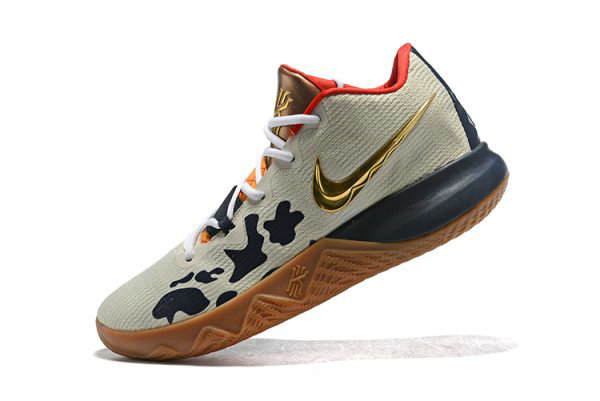 Cheap Kyrie Irving Nike Kyrie Core Toy Story Free Shipping On VaporMaxRunning