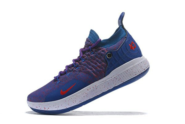 Cheap Mens Nike KD 11 All-Star Basketball Shoes For Sale Free Shipping On VaporMaxRunning