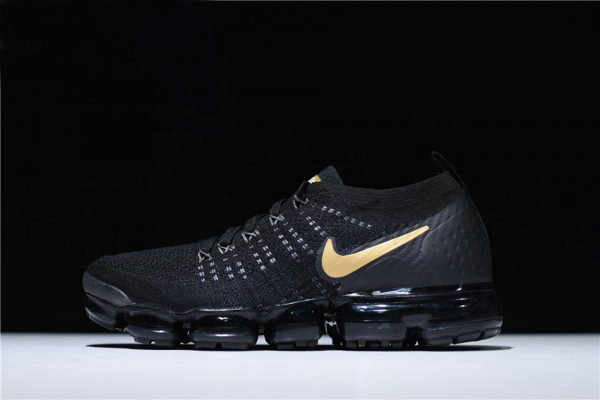 separation shoes many fashionable beauty wholesale nike air max mercurial r9 black and grey billig