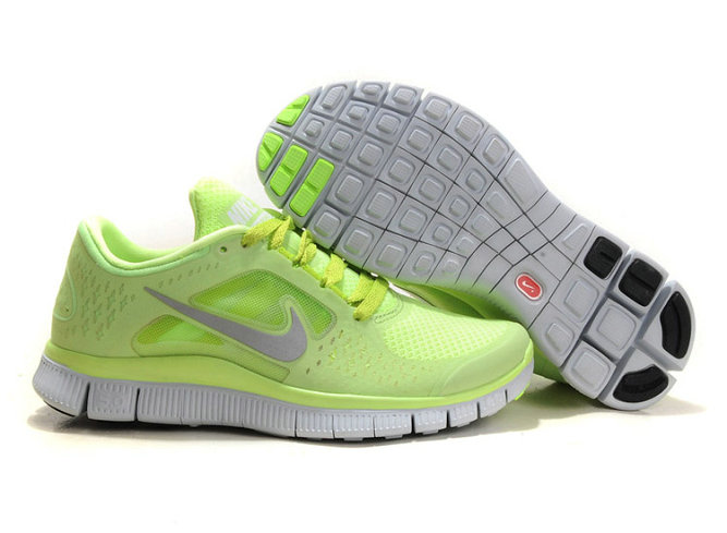 order official images attractive price Cheap Nike Free Run 3 On www.vapormaxrunning.com