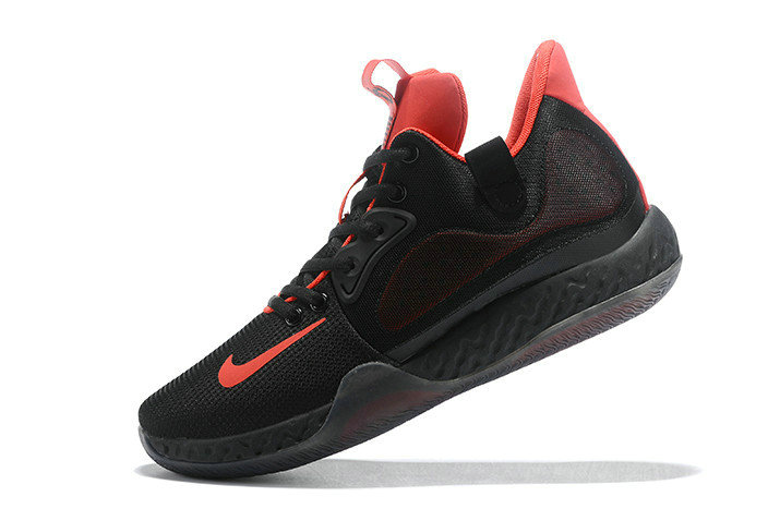 Where To Buy Nike KD Tery 6 Black Red For Sale On VaporMaxRunning