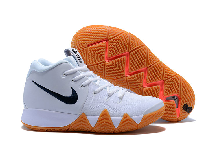 best authentic f0914 2880f ... promo code for 2018 new kyrie shoes cheap nike kyrie irvings 4 iv  colorways white gold