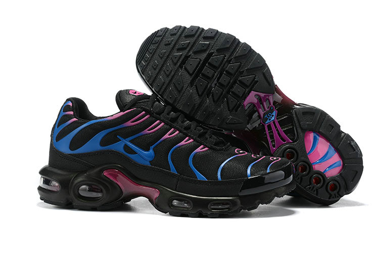 Air Max TN Womens, Cheap Nike Air Max TN On www