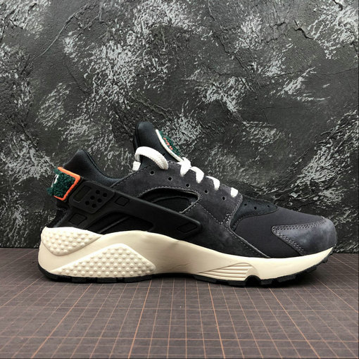 Cheap Nike Air Huarache On