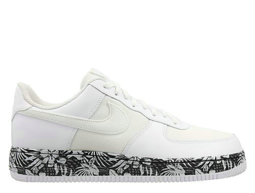 cheap-nike-air-force-1-low-floral-pack-for-womens On VaporMaxRunning
