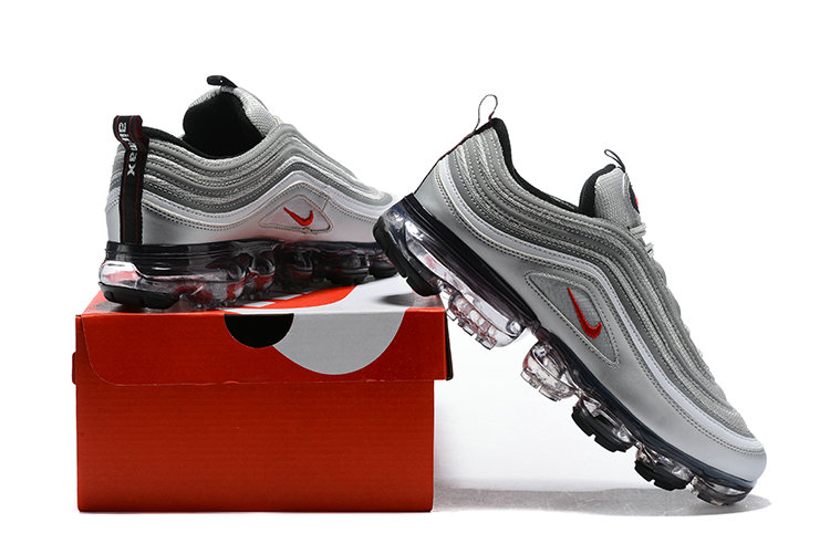 nike air max 97 cheap