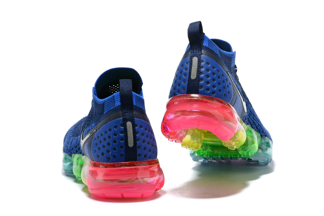 f4c2387e8c71a ... 2018 NikeLab VaporMax x Cheap Nike Air Vapormax 2.0 Be True On  VaporMaxRunning