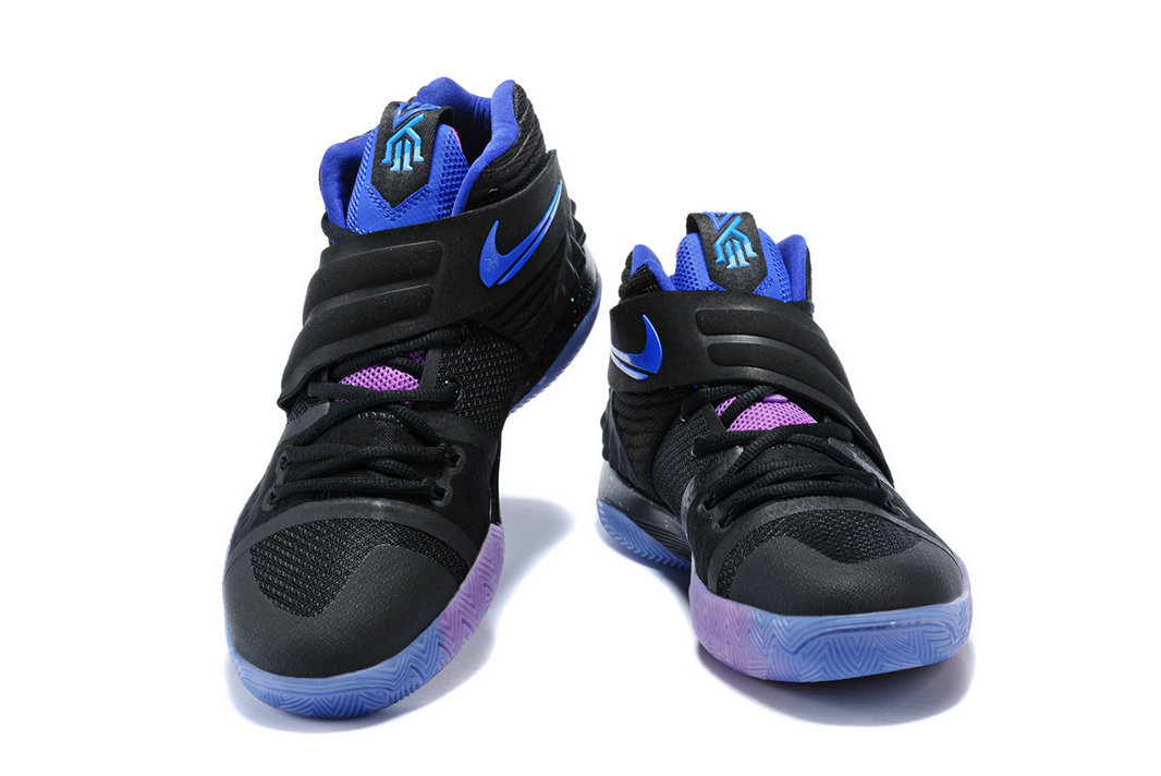 Cheap Mens Nike Kyrie S1 Hybrid Flip The Switch Basketball Shoes Free Shipping On VaporMaxRunning