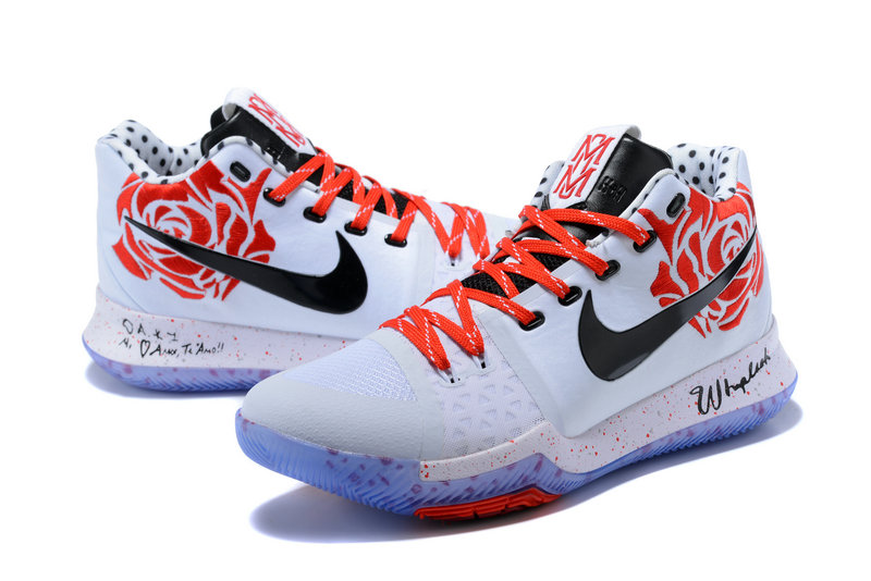 242b1f4f6dfe ... Nike Kyries Cheap Sneaker Room Debuts Nike Kyrie 3 Dedicated to All the  Moms On VaporMaxRunning ...