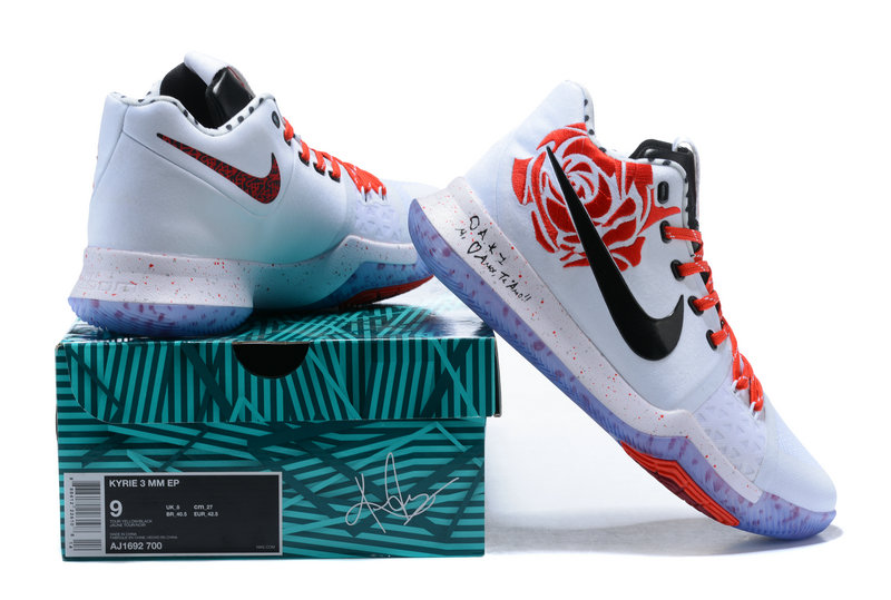 35ef429de678 ... Nike Kyries Cheap Sneaker Room Debuts Nike Kyrie 3 Dedicated to All the  Moms On VaporMaxRunning